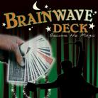 Brainwave Deck (Poker Size)