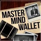 Master Mind Wallet