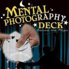 Mental Photography Deck