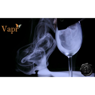 Vapr (By Will Tsai & SansMinds)