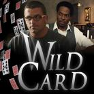 The Wild Card Trick Kit (w/Instructional DVD)