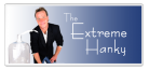 The Extreme Hanky (By Sean Bogunia)